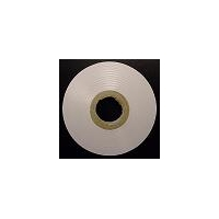 Paper Tape Roll, 100'
