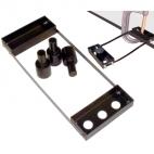 Inertial Balance Kit