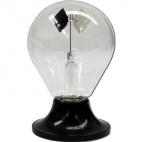 Radiometer, Crooke's