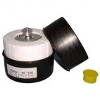 Calorimeter, Aneroid (Dry).