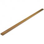 Meter Stick, cm / in.