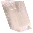 Icelandic Spar (Calcite)
