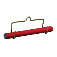 Magnet Stirrup