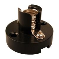 Mini Bulb Holder pk/10