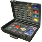 Snap Circuits Educator 300 Kit.