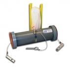 Water Sampling Bottle, Basic, Fieldmaster®