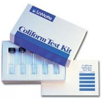 Total Coliform Bacteria Test Kit