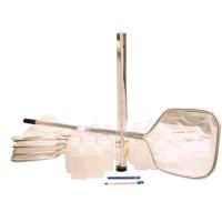 Fieldmaster Stream Sampling Kit