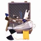 Water Sampling Kit, Fieldmaster®
