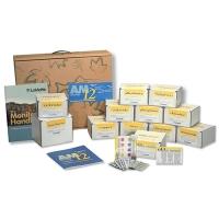 Testabs Water Investigation Kit