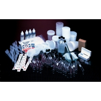 Thermal & Sewage Pollution Kit