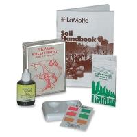Soil Ph Test Kit