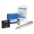 Acid Rain Study Outfit