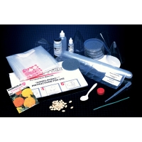 Air Pollution Kit Refill