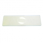 Microscope Slides Depression. Single 12/Pk.
