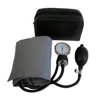 Sphygmomanometer, economy