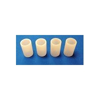Lung Volume Kit Refill, 4 Mouthpiece Holders