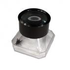 Gridded Bug Magnifier, Fieldmaster®