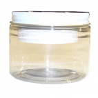 Insect Killing Jar 6oz