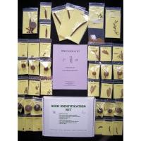 Seed Identification Kit