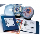 Model: Animal & Plant Cell Activity Set with Teacher Manual