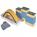 Landform Demonstration Kit.