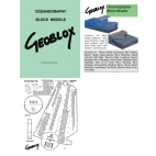 Geoblox Model: Oceanography.