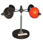 Anemometer (was $14.95)