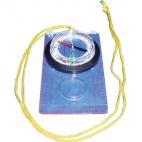 Orienteering Compass, Fieldmaster®