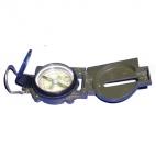 Lensatic Compass, Fieldmaster®
