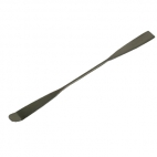 Spatula Metal Chattaway 150 mm