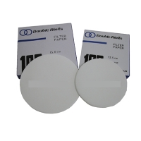 Filter Paper 125 mm Pack/100