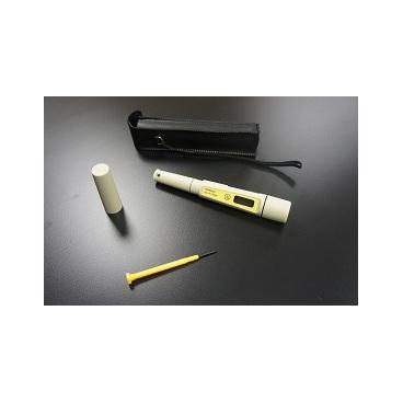 pH Meter, 0-14, Fieldmaster®