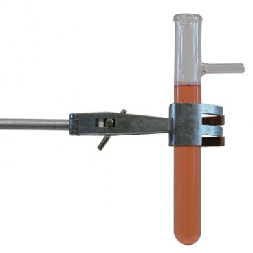 Test Tube Glass Sdarm 18 x 150mm. Pk/10.