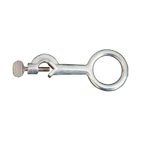 Classroom Support Ring, 4