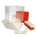 1000 Cubic Centimeter Cube