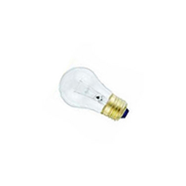 Light Bulb For Cwt Only.