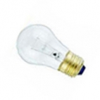 Bulb For Conductivity of Water Tester