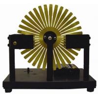 Barlow's Wheel
