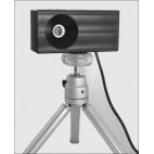 Spectrometer Camera