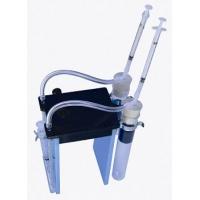 Volumeter Respirometer