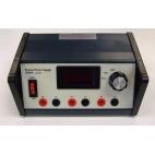 Electrophoresis Power Supply.