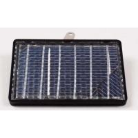 Solar Cell, 400 ma