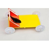 Vehicle Engineering Kit
