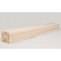 Sticks, Wood 25/bundle (61cm length)