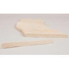 Popsicle Sticks, Pkg 150