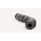 Washers, Rubber, Pkg 20
