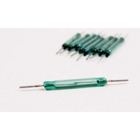 Reed Switches, Pkg Of 10