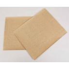 Sandpaper, 100 Grit 9x11 Pkg/2