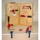 Linx Tool Kit